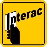 Payment_Interac